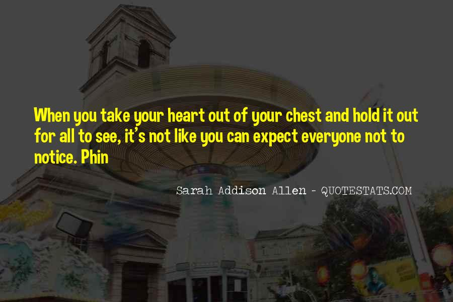 Phin's Quotes #662752