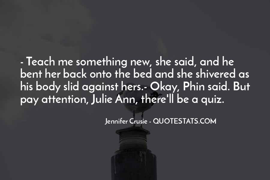 Phin's Quotes #942597