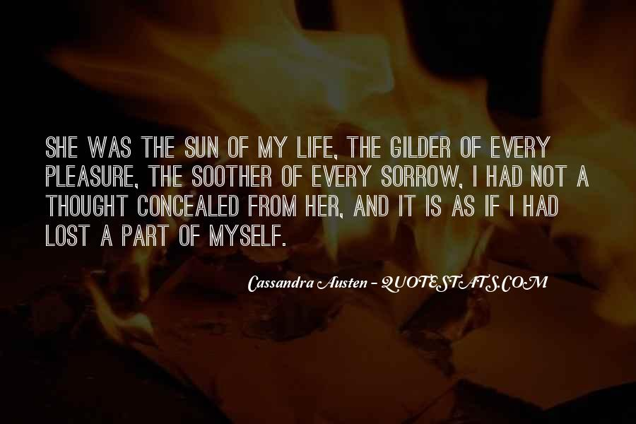 Phoenician Quotes #1144471