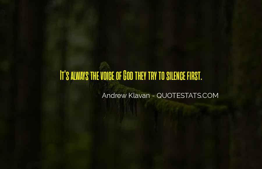 Phoenician Quotes #630278