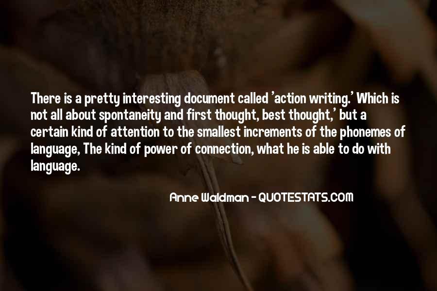 Phonemes Quotes #1525693
