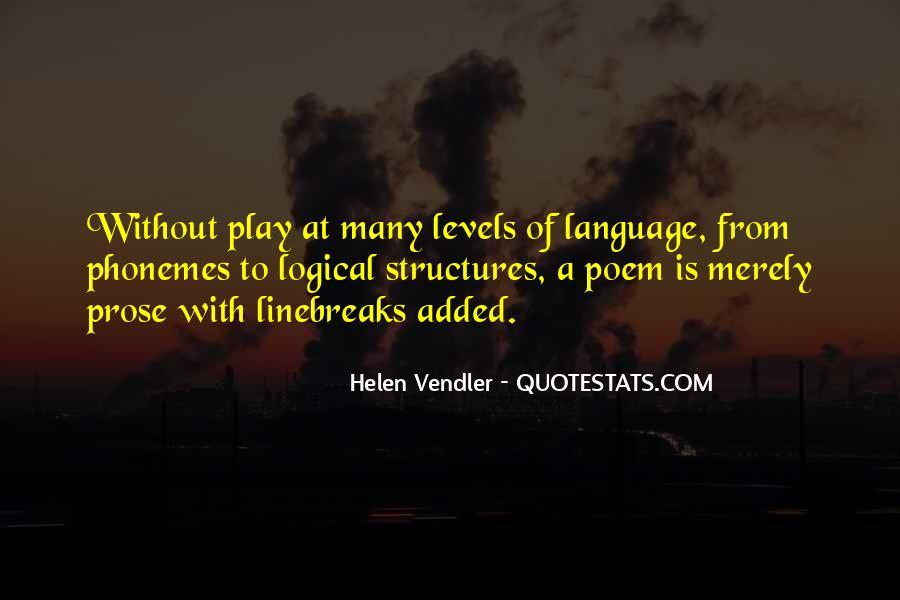 Phonemes Quotes #819676