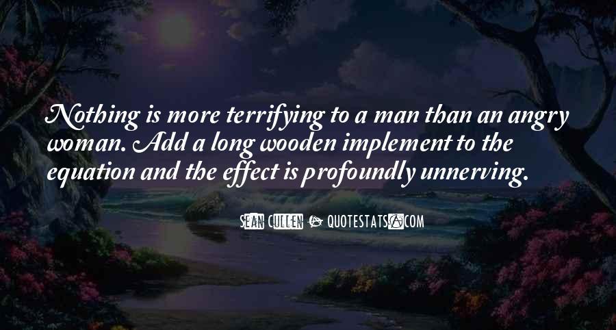 Phosalone Quotes #1863731