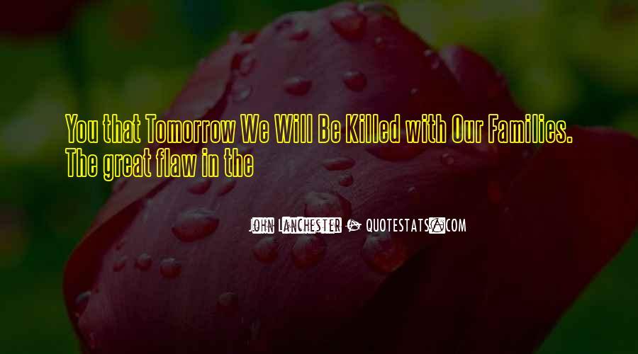 Phosphorized Quotes #1302849