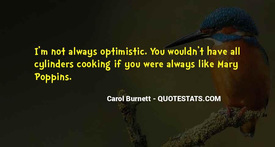 Phosphorized Quotes #710863