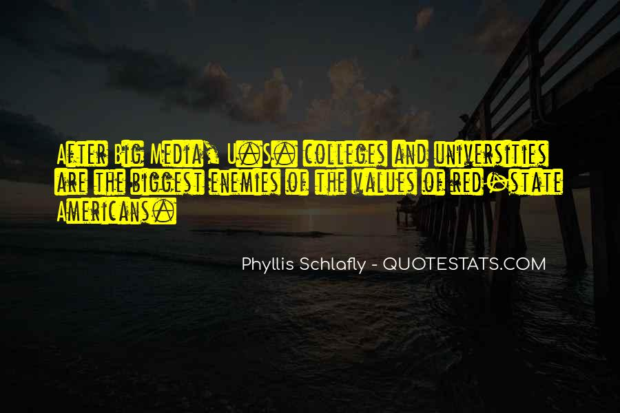 Phyllis's Quotes #1023694
