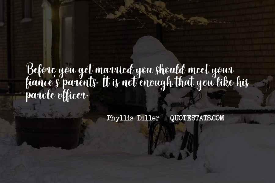 Phyllis's Quotes #137365