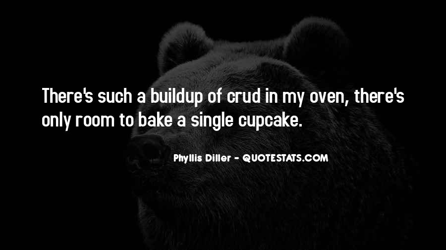 Phyllis's Quotes #316223