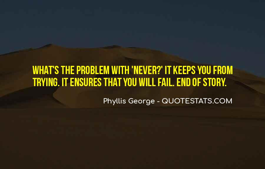 Phyllis's Quotes #637736