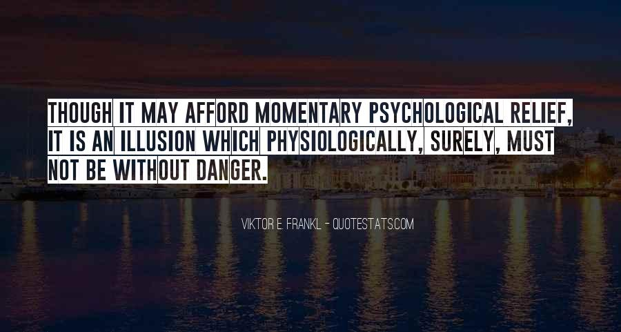 Physiologically Quotes #1718468