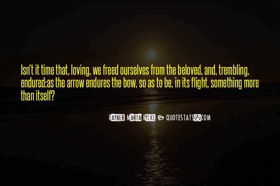 Pialat Quotes #1049121