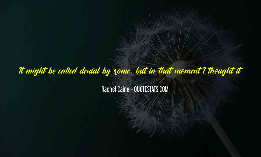 Pialat Quotes #1054049