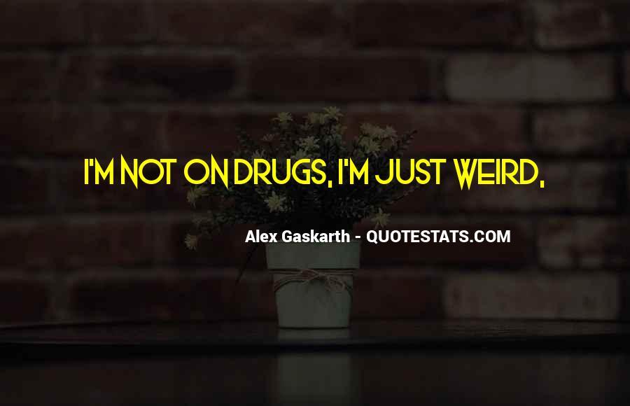 Pialat Quotes #670133
