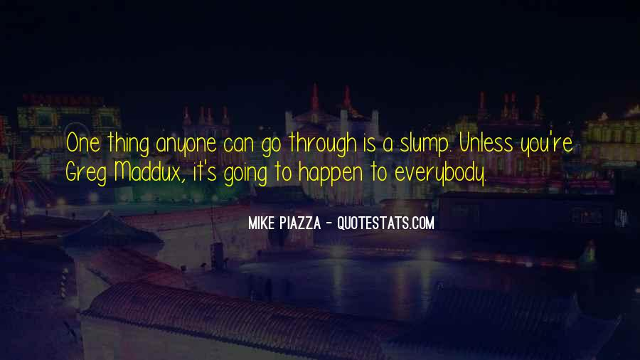Piazza Quotes #588037