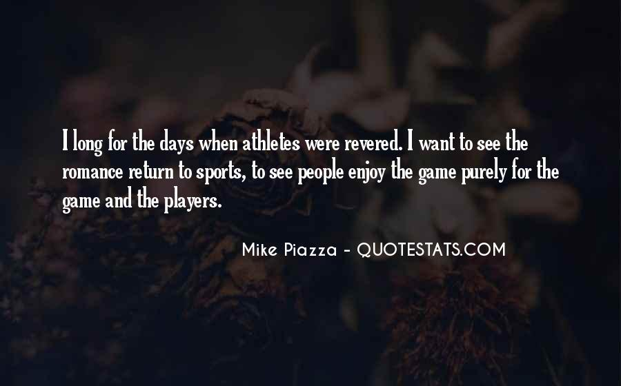Piazza Quotes #601070