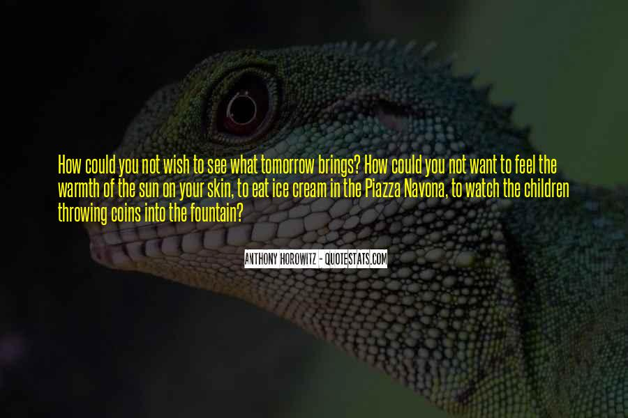 Piazza Quotes #749037