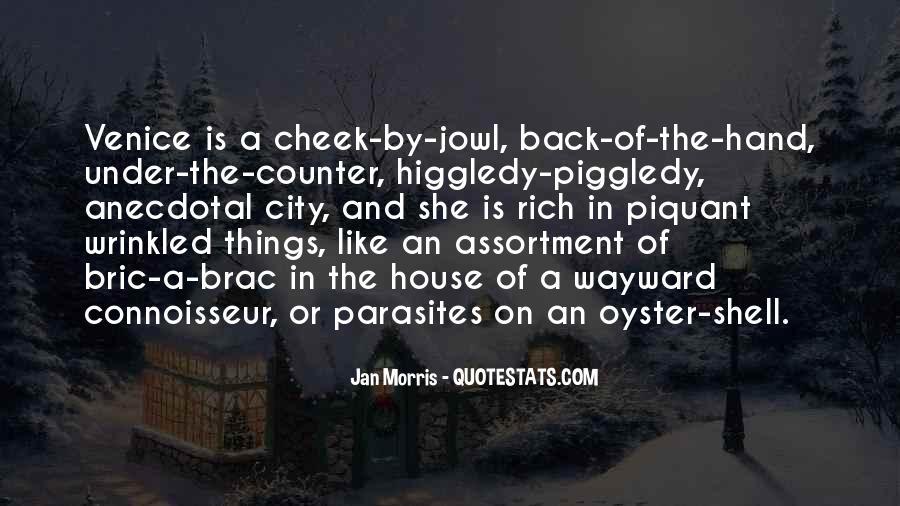 Piggledy Quotes #1156389