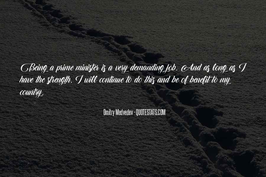 Pigwiggen Quotes #1561696