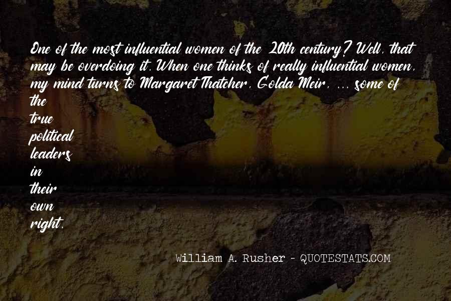 Pil'd Quotes #1409630