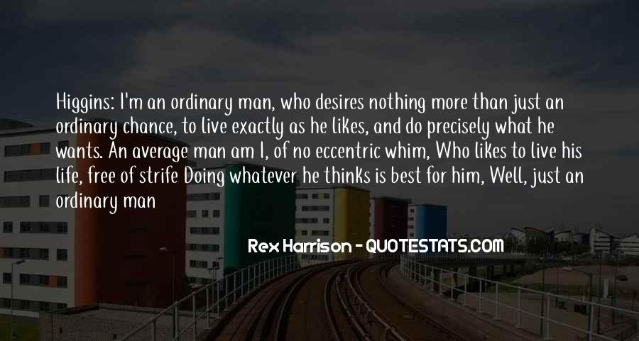 Quotes About Thinking Someone Likes You #688376