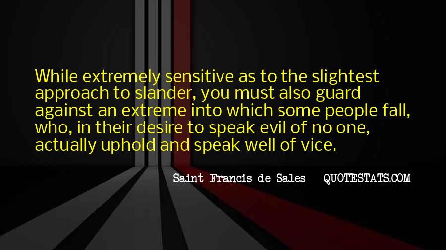 Pillsbury's Quotes #333233