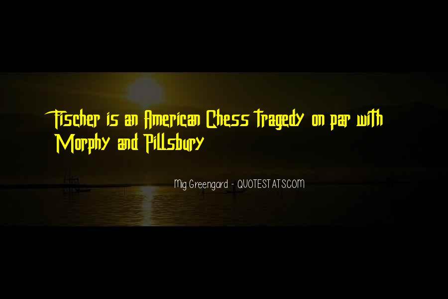 Pillsbury's Quotes #504617