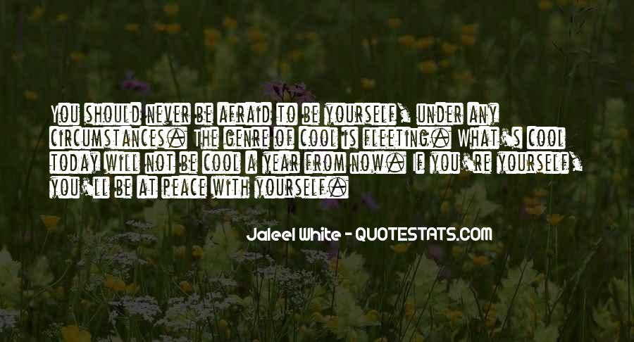 Pillsbut Quotes #1052119