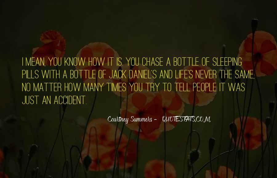 Pillsbut Quotes #275894