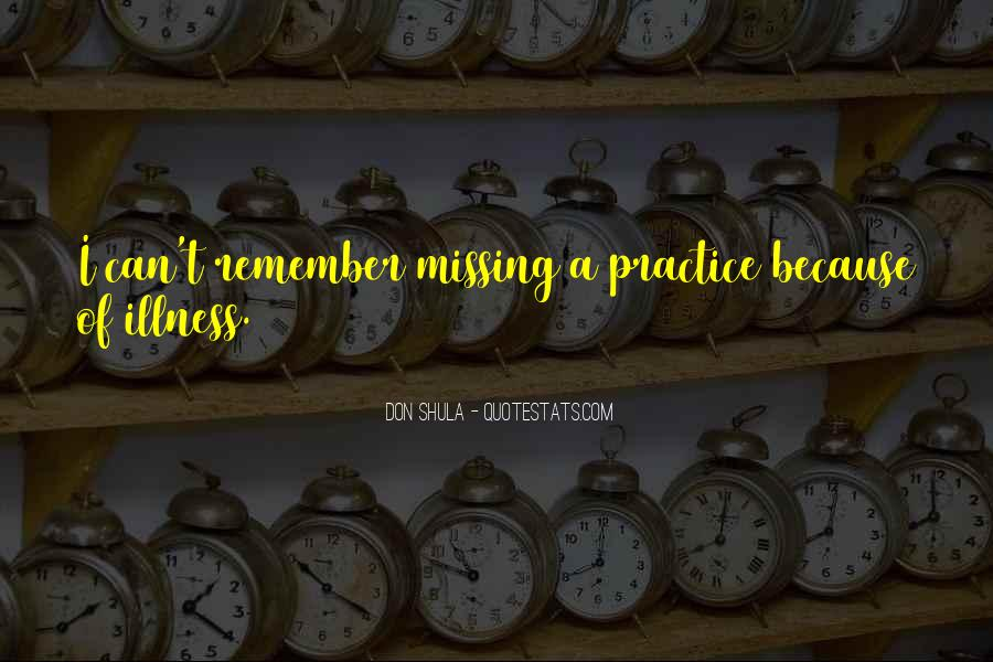 Pined Quotes #1659122