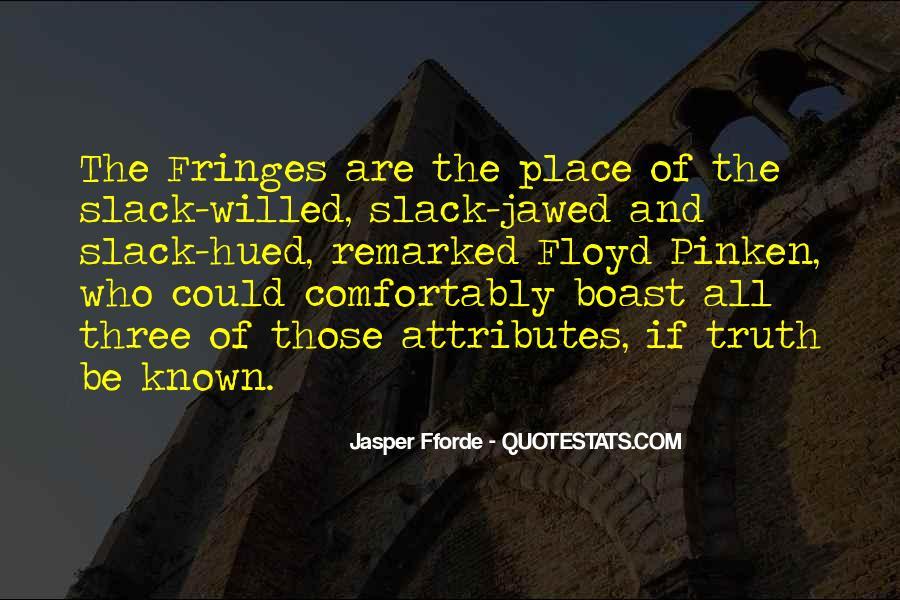 Pinken Quotes #1797017