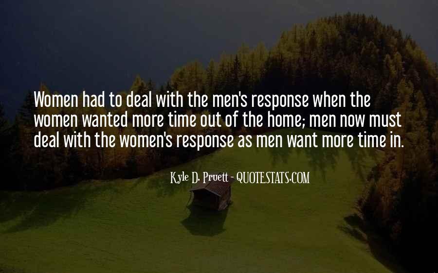 Pioneerlike Quotes #133431