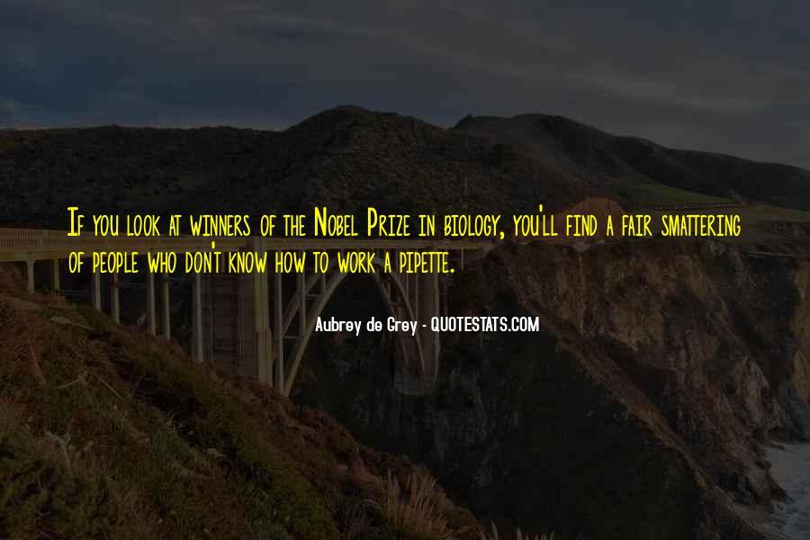 Pioneerlike Quotes #1712860