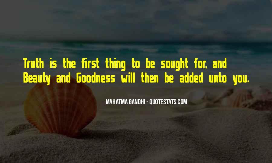 Pioneerlike Quotes #545102