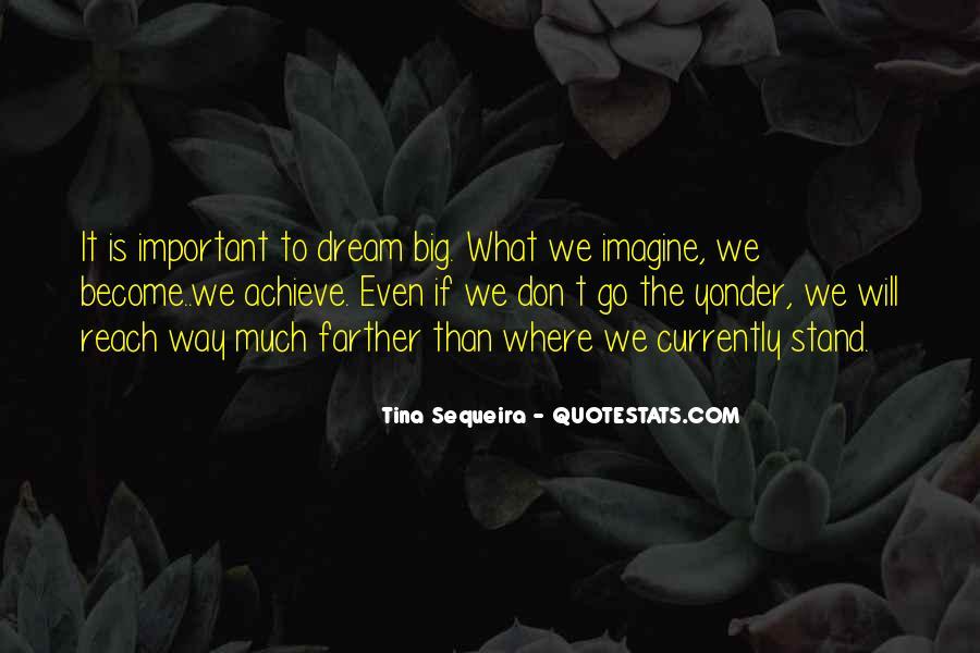 Pipp Quotes #168972