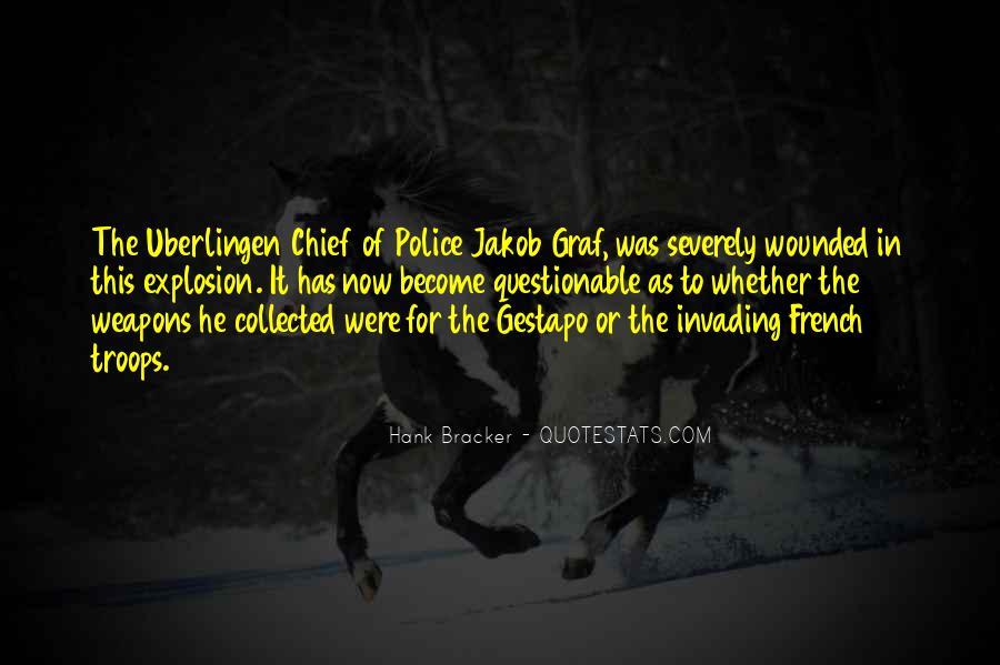 Pipp Quotes #1691638