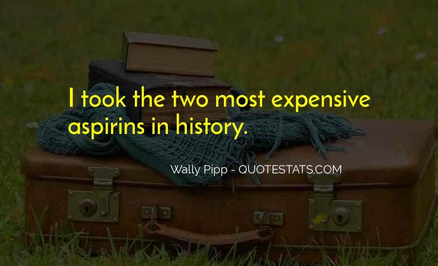 Pipp Quotes #30804