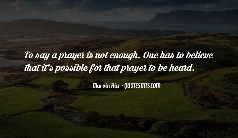 Pish Quotes #696163