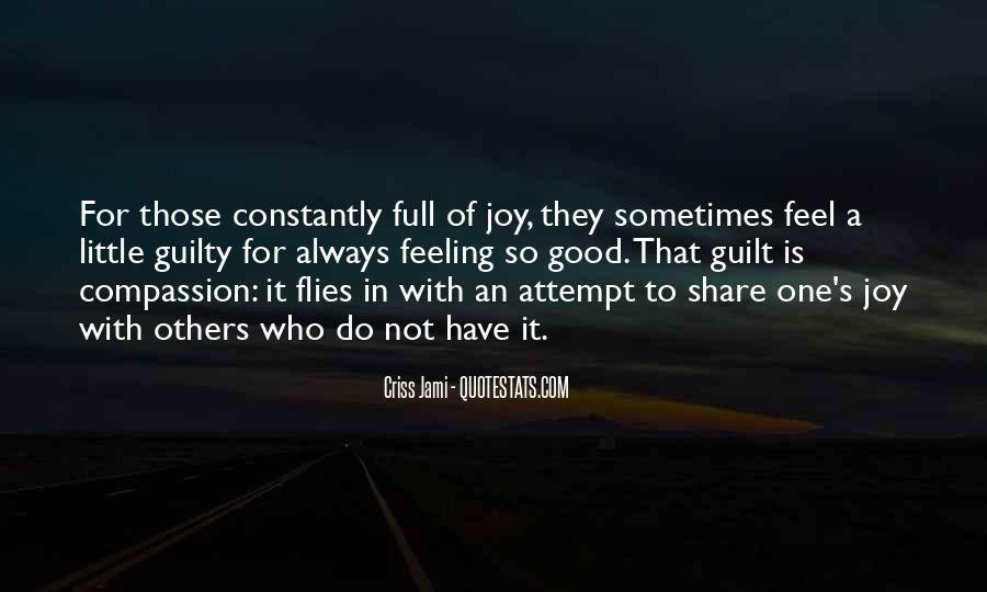 Pity's Quotes #172955