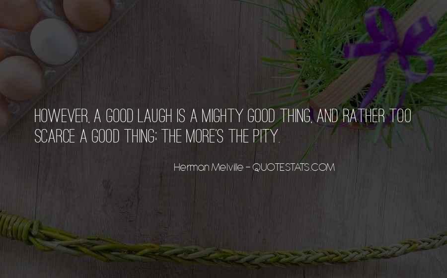 Pity's Quotes #227185