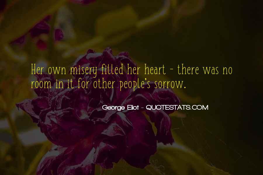 Pity's Quotes #472604