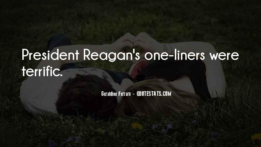 Quotes About Sly People #1163684