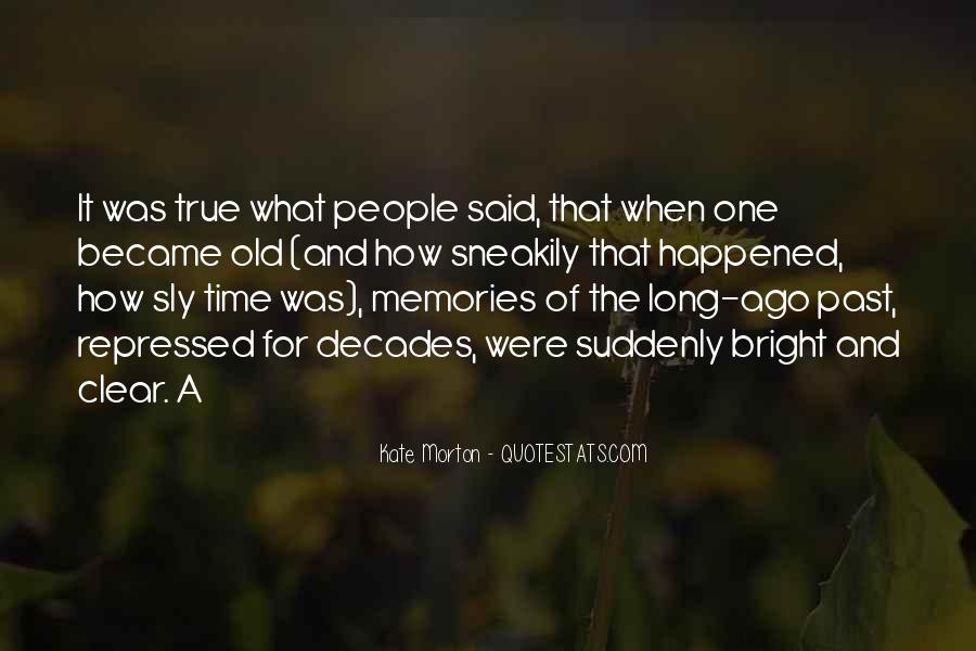 Quotes About Sly People #1864026