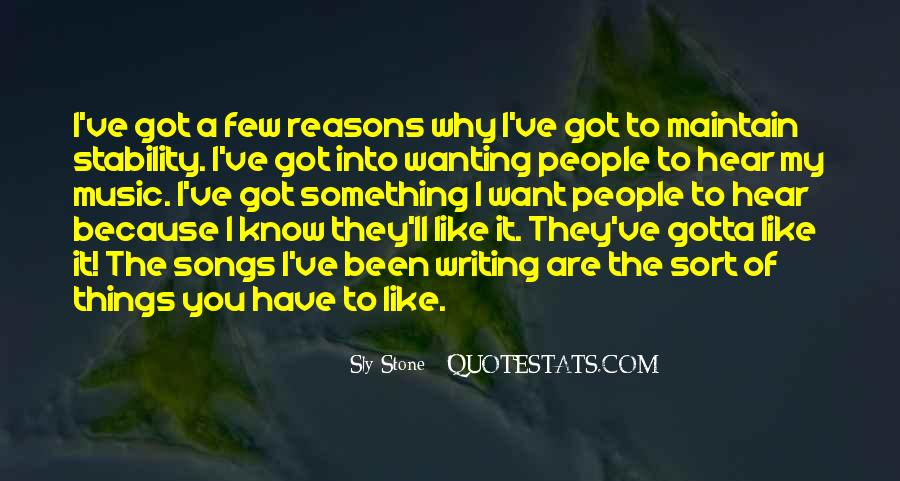 Quotes About Sly People #805399