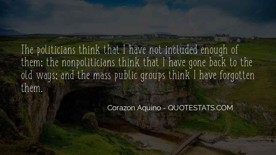 Placism Quotes #1845823