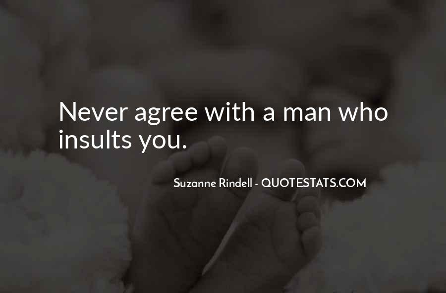 Placuit Quotes #943099