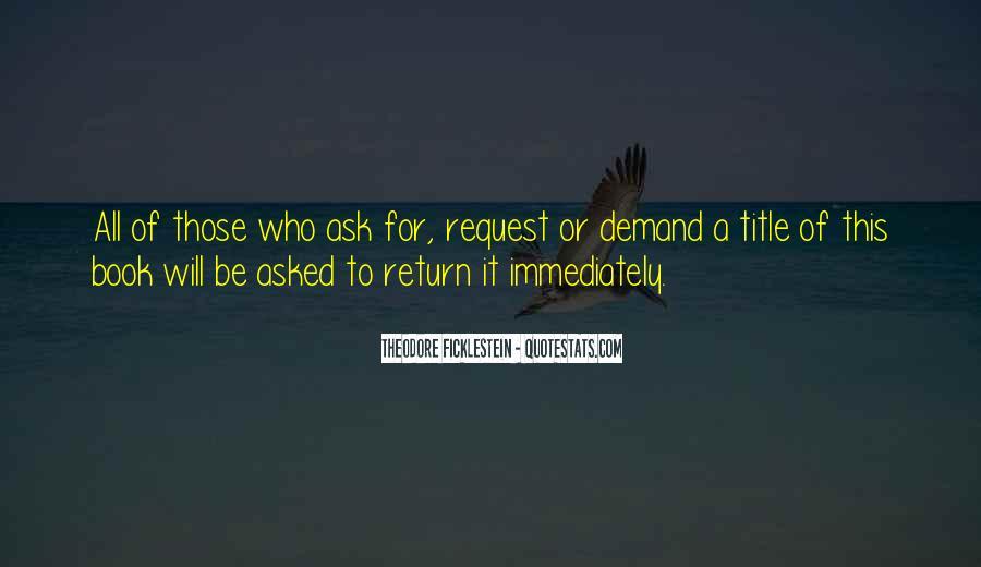 Plaga Quotes #1614085