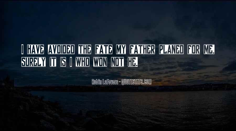 Planed Quotes #728137