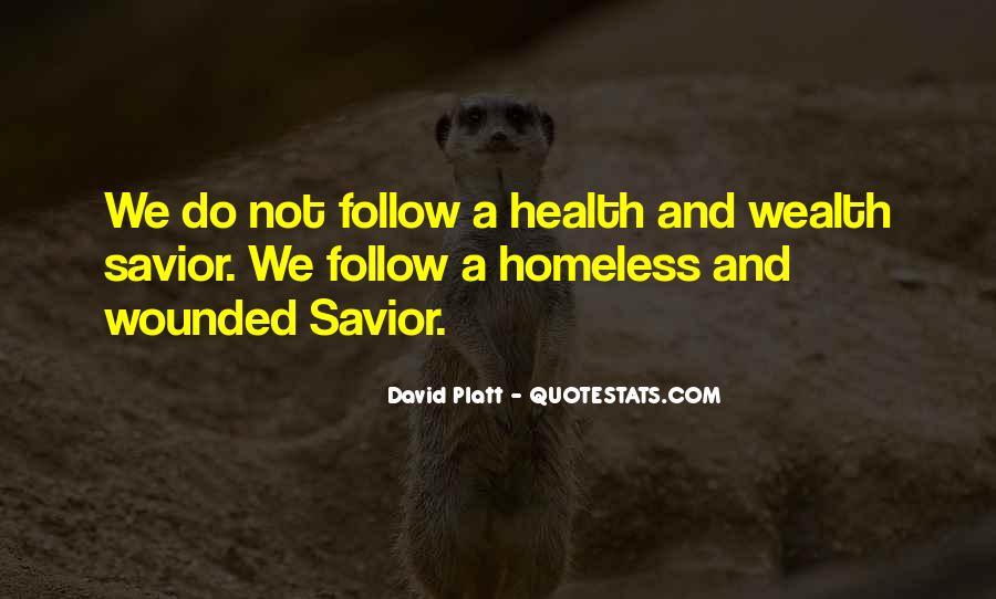 Platt's Quotes #241985