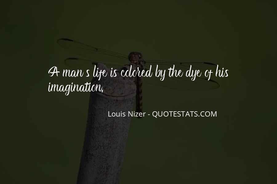 Pleasingly Quotes #1363882