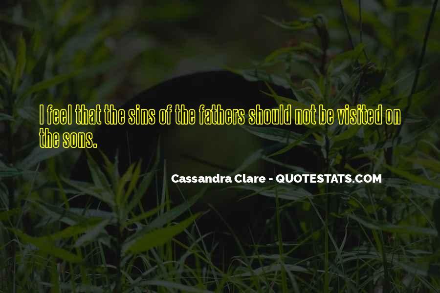 Pleasingly Quotes #1380939